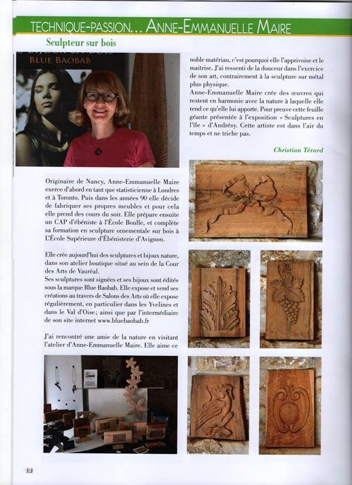 sculpteur-bois-article-arts-artistes-patrimoine-anne-emmanuelle-maire-2
