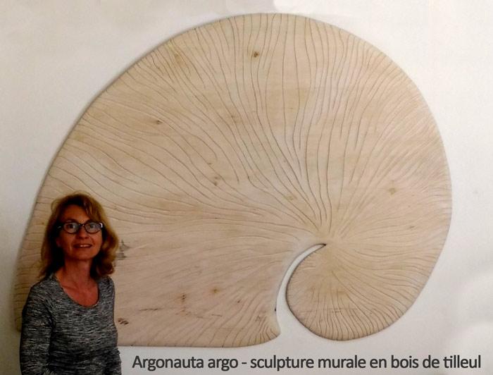 sculpture-bois-argonauta-argo-3-anne-emmanuelle-maire-bluebaobab