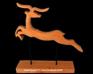 sculpture-bois-impala-dansant-3-anne-emmanuelle-maire