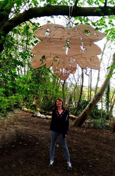 sculpture-feuille-Que-les-feuilles-sont-belles