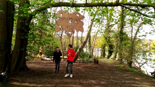 sculpture-geante-arbre-bois-bluebaobab