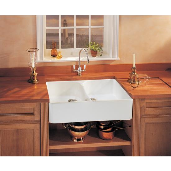 Farm Sink Installation Instructions Farmhouse Sinks