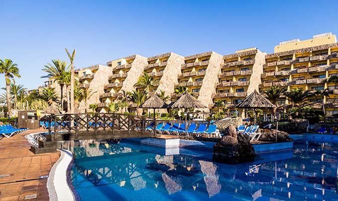 Resultado de imagen de BlueBay Hotels