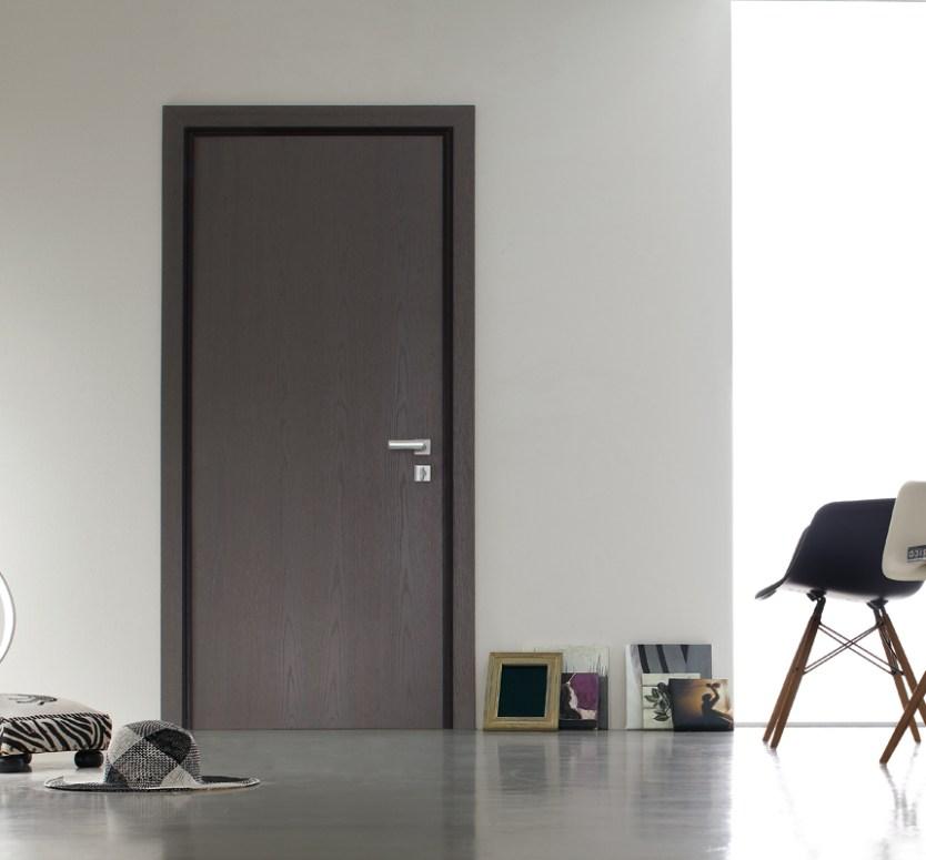 Evolution Entrance Security Door Albed Doors Bluebell