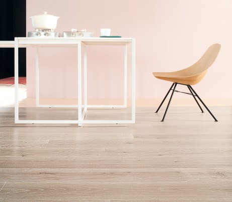 Michelangelo classic Oak Wooden Flooring