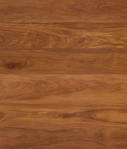 Cabreuva strip Wooden Flooring