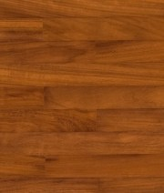 Oiled Iroko Wooden Flooring