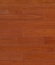 Jatoba Strip Wooden Flooring