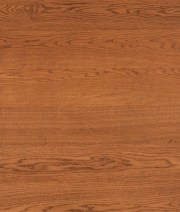 Warm Sustainable Oak Flooring
