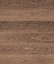 Brown Sustainable Oak Flooring