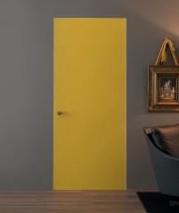 Flush both sides Interior Door