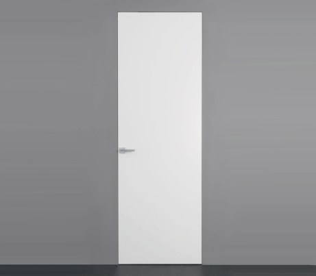 Plain flush Fire Rated Door
