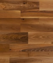 walnut hardwood flooring design