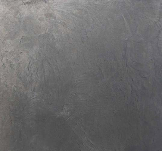 Luxury mock steel textured Wall Covering