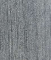 Grey lightly textured dragged Wall Finish.