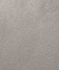 Textured metallic silver Wall Covering