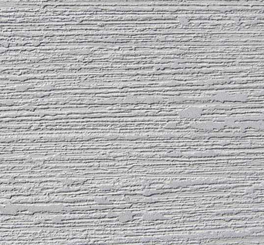 Dragged grey Decorative Finish