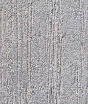 Metallic grey dragged Decorative Surface