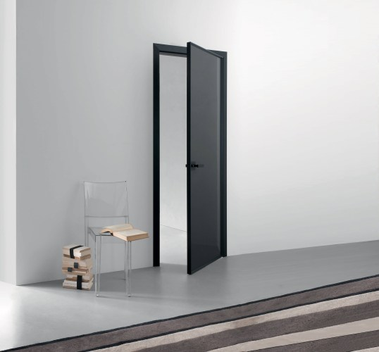 bluebell architectural design products albed door filum graphite open carpet