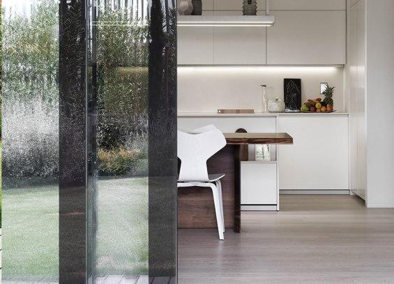 Listone Giordano Montblanc Classica Flooring Urban House Strip Flooring