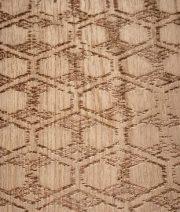 Listone Giordano Undici Flooring Pattern 7