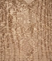 Listone Giordano Undici Flooring Pattern 8
