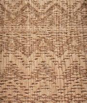 Listone Giordano Undici Flooring Pattern 2