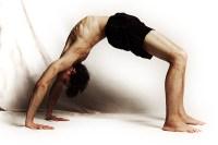 chris-yoga-5-celia-humphries