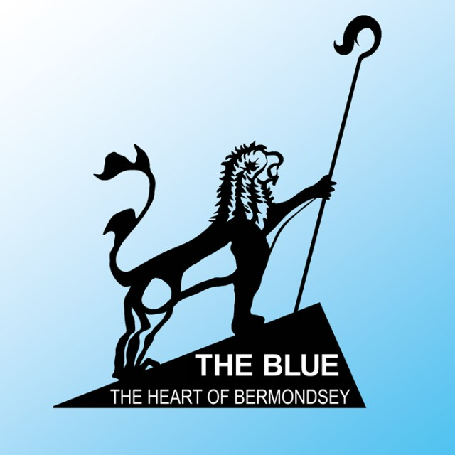 The-Blue-Bermondsey-Logo-Square-Gradient