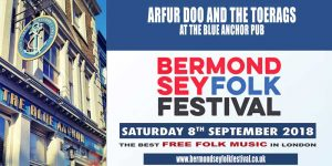 Bermondsey-Folk-Festival-2018-Arfur-Doo-and-The-Toerags-banner-copy