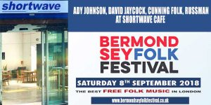 Bermondsey-Folk-Festival-2018-Shortwave--banner-low-res-800-x-640