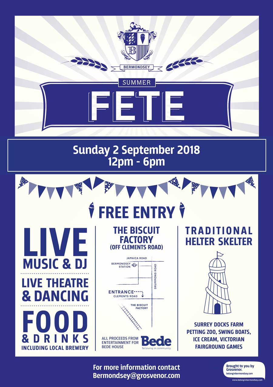 Bermondsey-Summer-Fete-2018-Low-Res