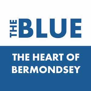 Blue Bermondsey Assets New-Logo-Square 300x300