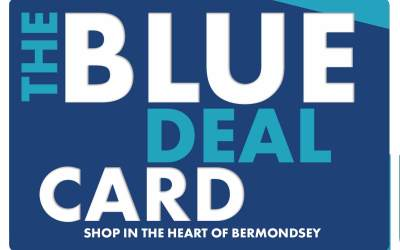 Blue-Bermondsey-Deal-Card-Low-resolution