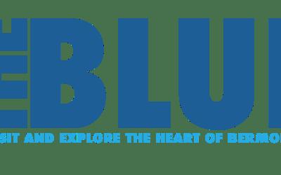 Blue Bermondsey New Logo Consumer