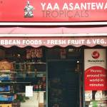 Yaa-Asantewa-Tropicals-Afro-Caribbean-Foods