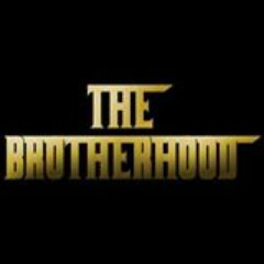 The Brotherhood Games logo