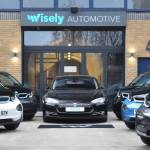 Wisely Automotive