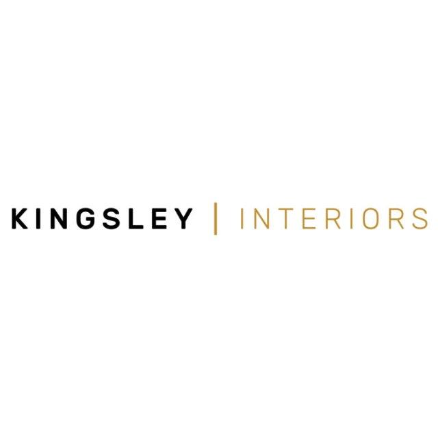 Kingsley Interiors Logo