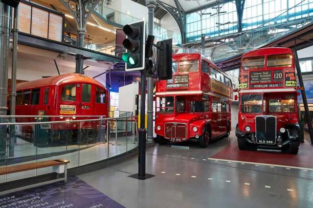 london-transport-museum-2-low-res