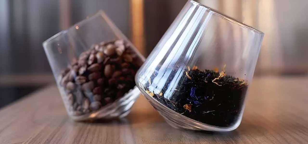Stella Coffee and Tea Directory 01
