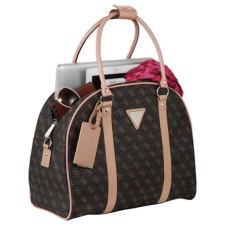 Luxury Guess bag as Promotional Item