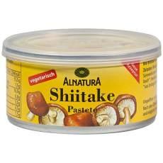 alnatura-pastete-shiitake