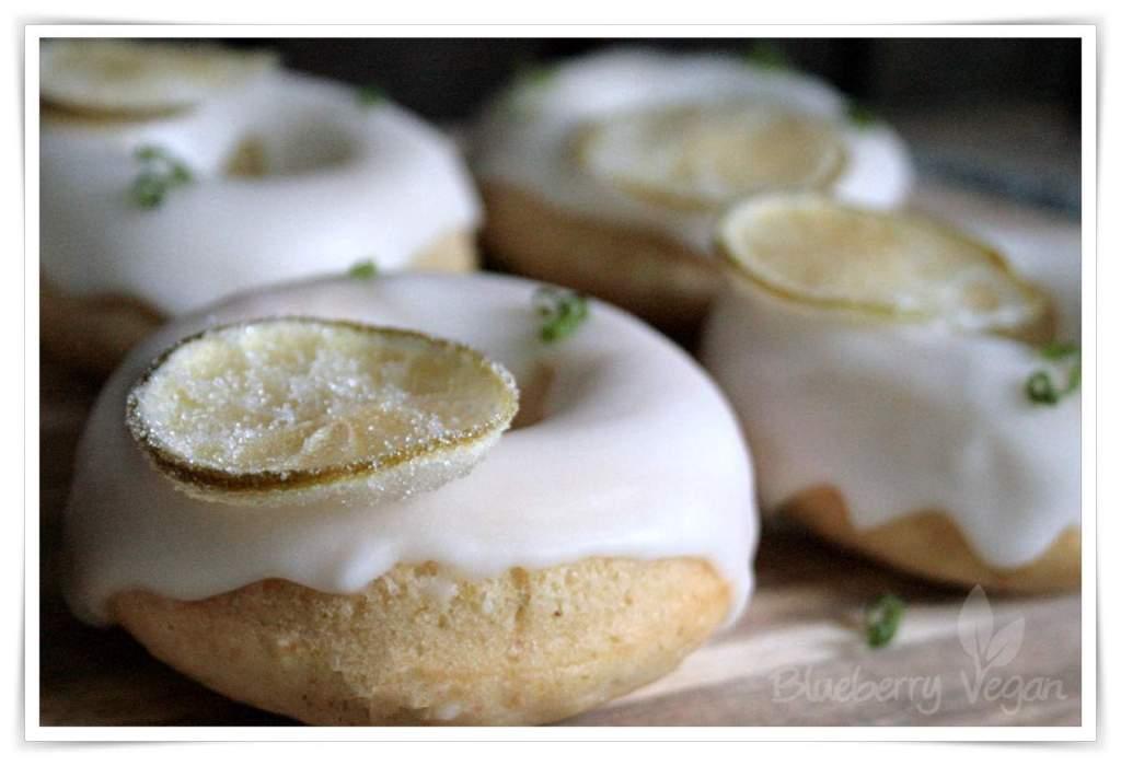 [cml_media_alt id='4738']Caipi Doughnuts[/cml_media_alt]