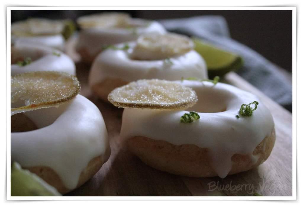 [cml_media_alt id='4742']Caipirinha Doughnuts[/cml_media_alt]