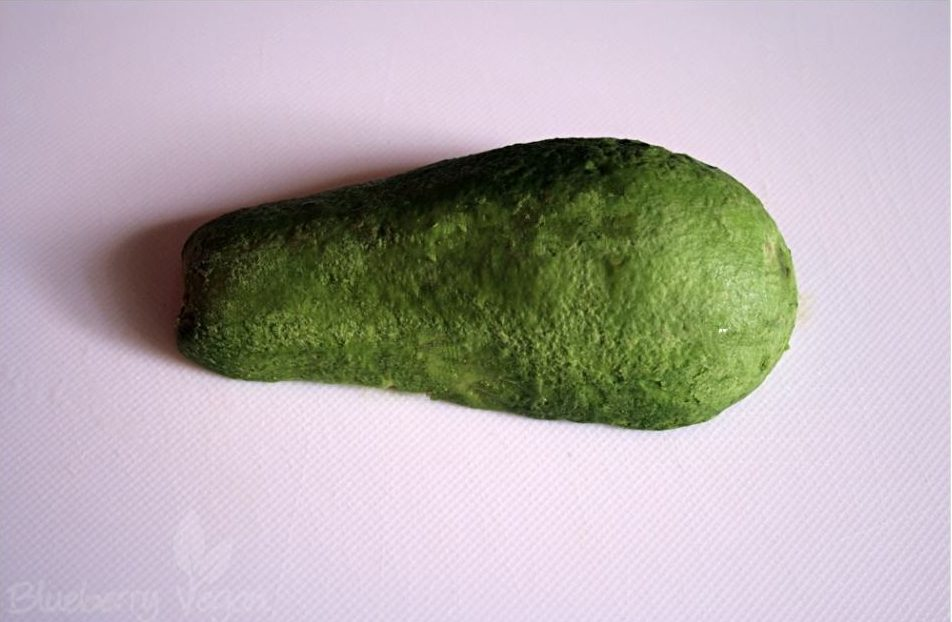 Avocadorose1.