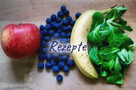 [cml_media_alt id='5019']Blueberry Vegan - Rezepte[/cml_media_alt]