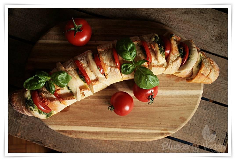 [cml_media_alt id='5509']Fächerbrot mit Tomate und veganem Mozzarella[/cml_media_alt]