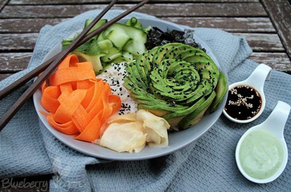 [cml_media_alt id='5355']Sushi Bowl mit Avocado.[/cml_media_alt]