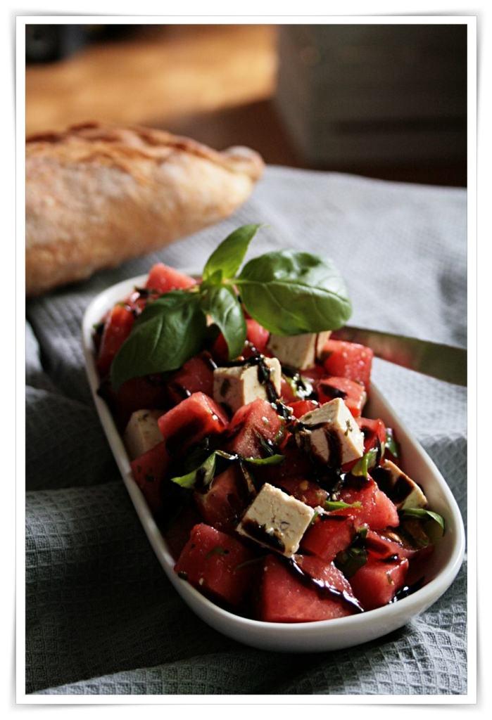 [cml_media_alt id='5070']Wassermelonensalat[/cml_media_alt]
